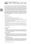 Politik, Wirtschaft, Globales Wirtschaften contra nationale Politik, Betrieb, internetadressen, bibliografie