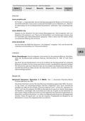 Politik, Wirtschaft, Grundgesetz, bibliografie, internetadressen