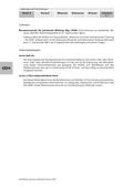 Politik, Internationale Entwicklungen im 21. Jahrhundert, Nahostkonflikt, bibliografie, internetadressen