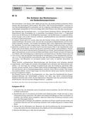 Politik, Schlüsselbegriffe, Gemeinwohl und Partikularinteressen, soziale gerechtigkeit, Rawls