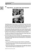 Politik, Schlüsselbegriffe, Macht und Verantwortung, bundeskanzlerin, Merkel, bundesregierung