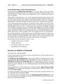 Kunst, Material, Papiere und Pappen, László Moholy-Nagy, Kasimir Malewitsch, El Lissitzky, plastik