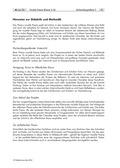 Kunst, künstlerische Strategien, inszenieren, Ideogramm, Kalligramm, Permutation