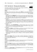 Kunst_neu, Sekundarstufe I, Kunstbegegnung und -betrachtung, Medien, Bildanalyse und -interpretation, Auseinandersetzung mit Medien, Analyse gestalterischer Mittel, Deutung gestalterischer Mittel, Fotografie, Komposition, Bildaufbau, Hintergrund, Kleidung, Farben