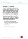 Deutsch_neu, Deutsch, Sekundarstufe II, Sekundarstufe I, Schreiben, Sprache, Primarstufe, Literatur, Schreibprozesse initiieren, Sprachbewusstsein, Literarische Gattungen, Epische Kurzformen, Novelle, Abitur