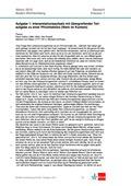 Deutsch_neu, Deutsch, Primarstufe, Sekundarstufe II, Sekundarstufe I, Literatur, Schreiben, Literaturgeschichte, Autoren, Schreibverfahren, Franz Kafka, Pragmatisches Schreiben, friedrich dürrenmatt, abiturvorbereitung