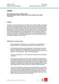 Deutsch, Deutsch_neu, Literatur, Primarstufe, Sekundarstufe I, Sekundarstufe II, Literaturgeschichte, Autoren, Schreiben, Franz Kafka, Schreibverfahren, Pragmatisches Schreiben, heinrich von kleist, abiturvorbereitung