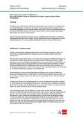 Deutsch, Deutsch_neu, Literatur, Primarstufe, Sekundarstufe I, Sekundarstufe II, Literaturgeschichte, Autoren, Schreiben, Franz Kafka, Schreibverfahren, Pragmatisches Schreiben, friedrich dürrenmatt, abiturvorbereitung