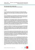 Deutsch, Literatur, Lesen, Non-Fiktionale Texte, Umgang mit fiktionalen Texten, Leseverstehen und Lesestrategien, Textanalyse, Analyse fiktionaler Texte, Umgang mit Texten, aufklärung, abiturvorbereitung, heinz maier-leibnitz