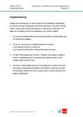 Englisch, Literatur, Literaturvermittlung, Arbeit mit dramatischen Texten, Arbeit mit Film, Arbeit mit Hörspielen, Arbeit mit lyrischen Texten, Arbeit mit narrativen Texten, Text Analysis, text work, writing skills, Abitur Niedersachsen