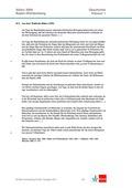 Geschichte, Leitprobleme, Kompetenzen ausbilden, Historische Akteure, Historische Quellen analysieren und interpretieren, Hitler, Quellenarbeit, wahlkampfrede, abitur, Nationalsozialismus