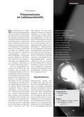 Latein, Methoden und Kompetenzen, Lesen und Vortragen, Textanalyse und -interpretation