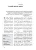 Latein, Methoden und Kompetenzen, Philosophie und Religion, Das öffentliche Leben, Textanalyse und -interpretation, Christen in Rom, übersetzung, textverstehen und -erschließung