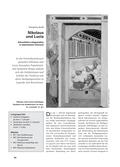 Latein, Methoden und Kompetenzen, Mythologie und Nachleben, Philosophie und Religion, Textanalyse und -interpretation, übersetzung, textverstehen und -erschließung, sitten und bräuche