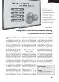 Latein, Methoden und Kompetenzen, Textanalyse und -interpretation, übersetzung, textverstehen und -erschließung, Wortschatz