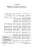 Latein, Methoden und Kompetenzen, Welterfahrung in poetischer Gestaltung, Textanalyse und -interpretation, ovid, Interkulturelle Kompetenz