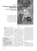 Latein, Welterfahrung in poetischer Gestaltung, Methoden und Kompetenzen, klassische lateinische Lyrik, Textanalyse und -interpretation, Liebe als Motiv, textverstehen und -erschließung, ovid