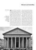 Latein, Gesellschaft und Alltag, Das öffentliche Leben, Methoden und Kompetenzen, Geschichte Roms, Textanalyse und -interpretation, das öffentliche leben