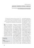 Latein, Das öffentliche Leben, Methoden und Kompetenzen, Geschichte Roms, Textanalyse und -interpretation, Krise, das öffentliche leben, sallust, Sozialstruktur
