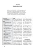 Latein, Methoden und Kompetenzen, Textanalyse und -interpretation, das öffentliche leben, multikulturelle gesellschaft im römischen reich, verhältnis zu germanien, übersetzung, Interkulturelle Kompetenz