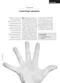 Latein, Methoden und Kompetenzen, participium coniunctum, ablativus absolutus, fachausdruck, Grammatik
