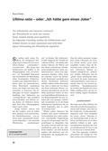Latein, Methoden und Kompetenzen, übersetzung, Wortschatz, Grammatik