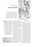 Latein, Welterfahrung in poetischer Gestaltung, Gesellschaft und Alltag, Methoden und Kompetenzen, übersetzung, textverstehen und -erschließung