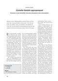 Latein, Methoden und Kompetenzen, Gesellschaft und Alltag, Philosophie und Religion, Textanalyse und -interpretation, sklave