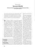 Latein, Das öffentliche Leben, Methoden und Kompetenzen, Geschichte Roms, Textanalyse und -interpretation, das öffentliche leben, Interkulturelle Kompetenz