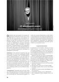 Latein, Welterfahrung in poetischer Gestaltung, Methoden und Kompetenzen, Textanalyse und -interpretation, ovid
