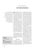 Latein, Gesellschaft und Alltag, Methoden und Kompetenzen, verhältnis zu germanien, übersetzung, textverstehen und -erschließung