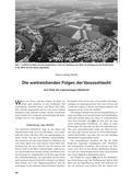 Latein, Das öffentliche Leben, Geschichte Roms, Augustus, Kaiserzeit, verhältnis zu germanien, multikulturelle gesellschaft im römischen reich, das öffentliche leben