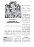 Latein, Methoden und Kompetenzen, Mythologie und Nachleben, Textanalyse und -interpretation, Nachleben der lateinischen Sprache, Latein in Mittelalter und Neuzeit, übersetzung, Interkulturelle Kompetenz