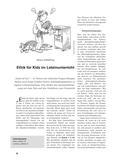 Latein, Methoden und Kompetenzen, Gesellschaft und Alltag, Textanalyse und -interpretation, textverstehen und -erschließung