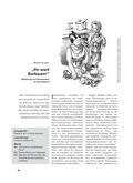Latein, Methoden und Kompetenzen, Das öffentliche Leben, Textanalyse und -interpretation, Geschichte Roms, textverstehen und -erschließung, königszeit bis republik, das öffentliche leben, Interkulturelle Kompetenz