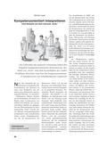 Latein, Methoden und Kompetenzen, Gesellschaft und Alltag, Textanalyse und -interpretation, textverstehen und -erschließung, multikulturelle gesellschaft im römischen reich, ethnische und religiöse konflikte, Sozialstruktur