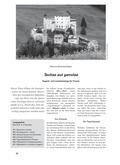 Apollonius, brevitas, Fantasy, Geschichten, Gesta Romanorum, Historia Apollonii, Nicolaus Matz, Rätsel, Urkunde, Vindolanda