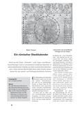Latein, Methoden und Kompetenzen, Mythologie und Nachleben, Nachleben der lateinischen Sprache, Textanalyse und -interpretation, Interkulturelle Kompetenz