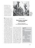 Latein, Philosophie und Religion, Gesellschaft und Alltag, Methoden und Kompetenzen, Textanalyse und -interpretation, sitten und bräuche, übersetzung, Interkulturelle Kompetenz