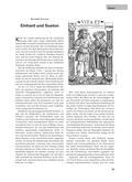 Ennius, Erinna, Grabepigramme, Grabinschrift, Martial, Papst Urban, Thermopylen
