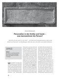 Latein, Gesellschaft und Alltag, Methoden und Kompetenzen, Textanalyse und -interpretation, römische männer- und frauengestalten, Sozialstruktur, Sprachreflexion