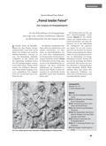 Latein, Methoden und Kompetenzen, Philosophie und Religion, Mythologie und Nachleben, Nachleben der lateinischen Sprache, Textanalyse und -interpretation, Latein in Mittelalter und Neuzeit, das öffentliche leben, übersetzung, Interkulturelle Kompetenz, Politik