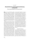 Latein, Methoden und Kompetenzen, Textanalyse und -interpretation, übersetzung
