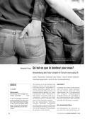 Französisch, Grammatik, Zeitformen, Future Simple/ Future I, Internet