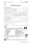Deutsch_neu, Sekundarstufe II, Primarstufe, Sekundarstufe I, Schreiben, Prozessorientiertes Schreiben, Schreibfertigkeiten, Schreiben und neue Medien, Planen von Texten, Gestaltung von Texten, Schreiben von Texten am PC