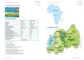 Politik, Internationale Entwicklungen im 21. Jahrhundert, geschichte und identität, afrikanische staaten, kriegsverbrechen, geographie, bildungssystem