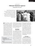 Latein, Methoden und Kompetenzen, Lesen und Vortragen, Textanalyse und -interpretation, Interkulturelle Kompetenz