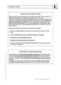 Deutsch_neu, Primarstufe, Sekundarstufe II, Sekundarstufe I, Schreiben, Schreibverfahren, Kreatives Schreiben, Schreiben nach visuellen Vorlagen