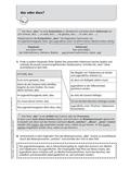 Deutsch_neu, Sekundarstufe II, Primarstufe, Sekundarstufe I, Richtig Schreiben, Interpunktion, Gliederung innerhalb von Ganzsätzen, komma