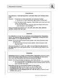Deutsch_neu, Sekundarstufe II, Sekundarstufe I, Primarstufe, Sprache und Sprachgebrauch untersuchen, Sprachliche Strukturen und Begriffe auf der Satzebene, Der zusammengesetzte Satz, Satzreihe und Satzgefüge